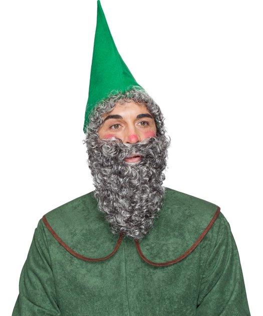 Bonnet-lutin-avec-barbe