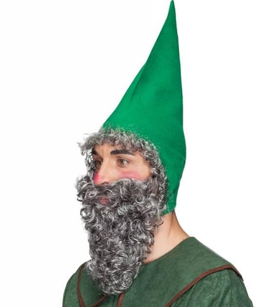 Bonnet-lutin-avec-barbe-2