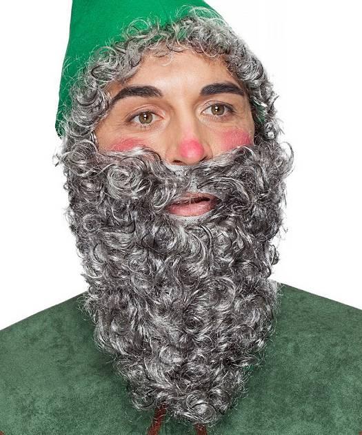 Bonnet-lutin-avec-barbe-4