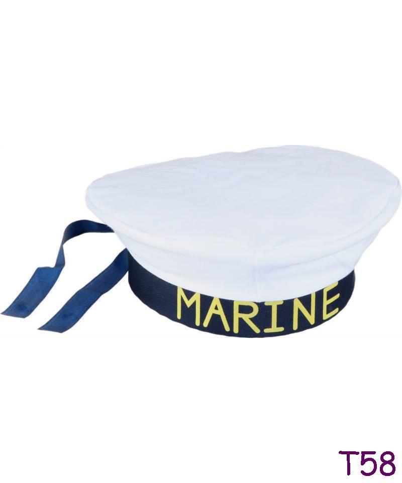 Béret-de-Marin-Taille-58