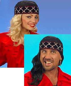 Bandana-pirate