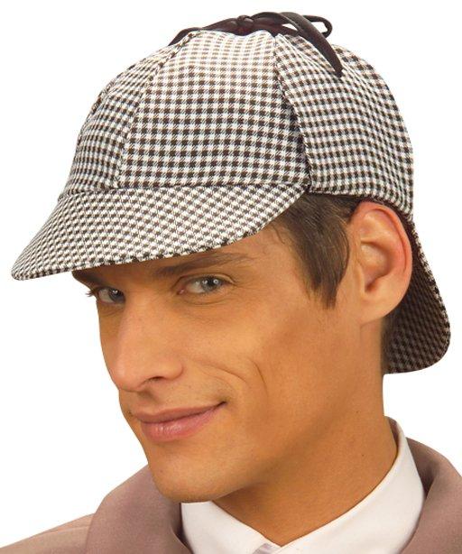 Casquette-de-Sherlock-Holmes