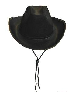 Chapeau-Cow-Boy-Eco-noir-AD