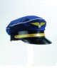 Chapeau-Pilote