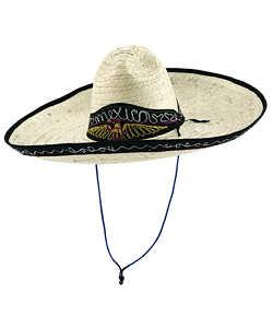 Chapeau-Sombrero-Mexico
