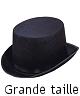 Haut-de-forme-noir-grand-modèle