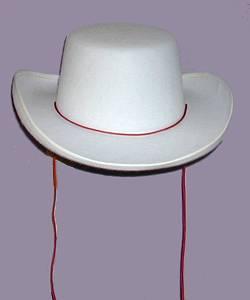 Chapeau-Luke-blanc-AD2