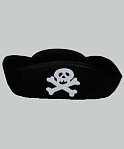 Chapeau-Pirate-AD3-noir