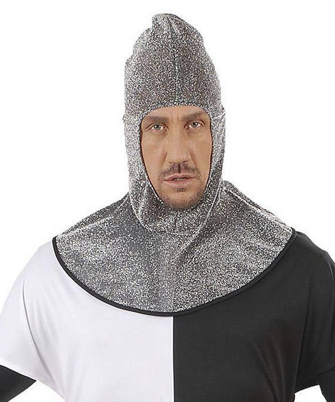 Coiffe-de-chevalier-pour-adulte