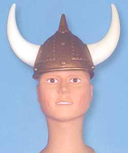Chapeau-Casque-Viking-M2