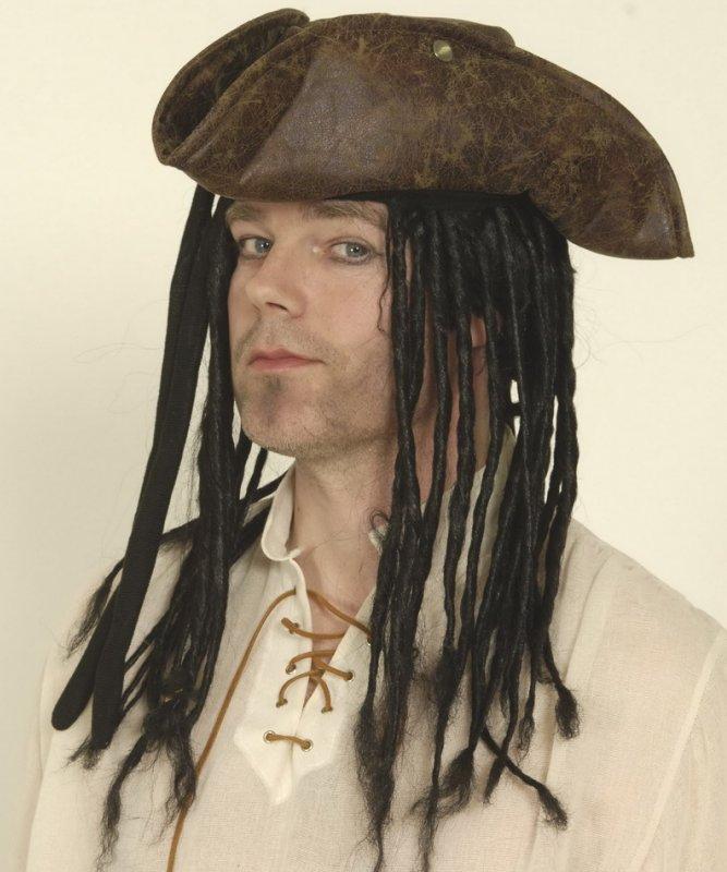 Chapeau-de-pirate-jack