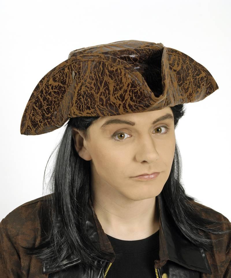 Chapeau-de-pirate-jack-2