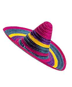 Sombrero-multico-50cm