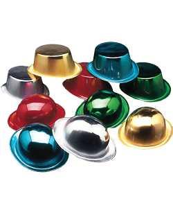 Chapeau-Chapeau-métal-Mod-1