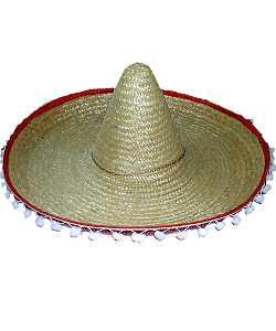 Chapeau-Sombrero-naturel-60cm