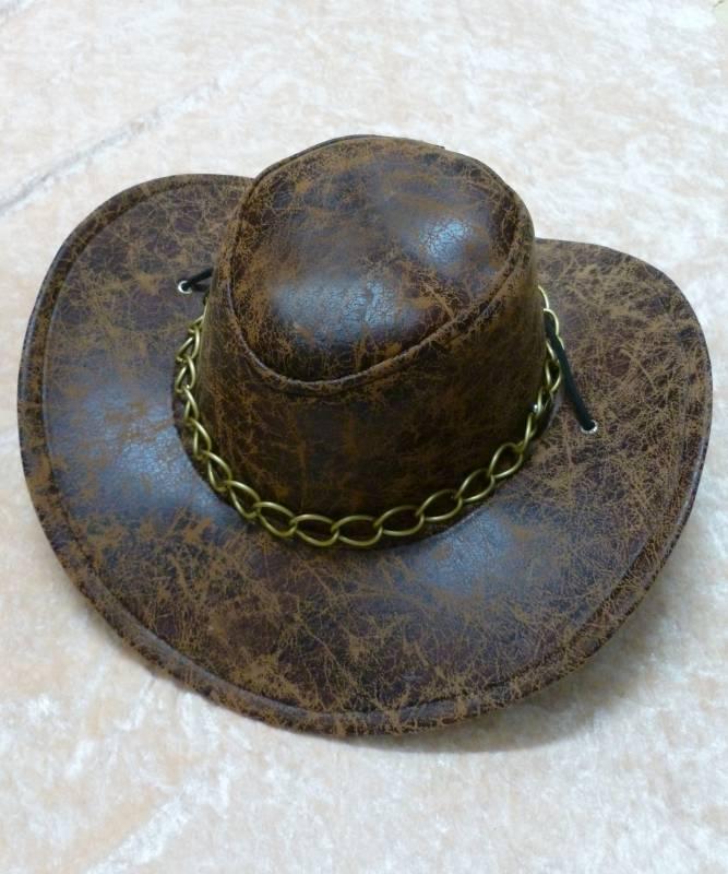 Chapeau-Cow-Boy-cuir-AD