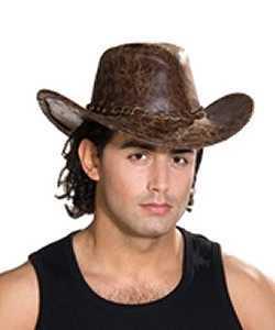 Chapeau-Cow-Boy-cuir-AD-2