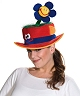 Chapeau-Humoristique-Smiley