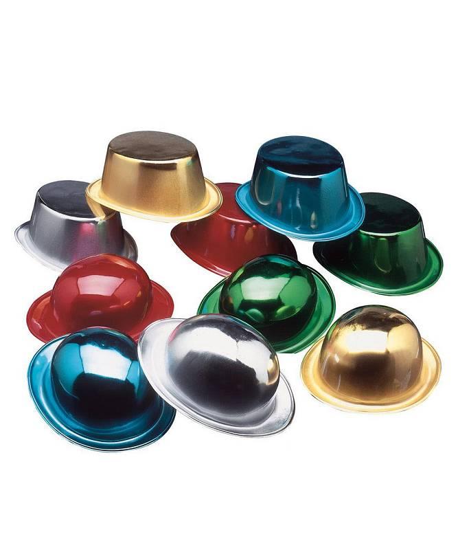 Chapeau-Haut-de-forme-petit-prix-métallisé-par-2