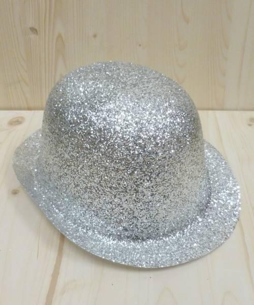 Chapeau-Argent-pailleté