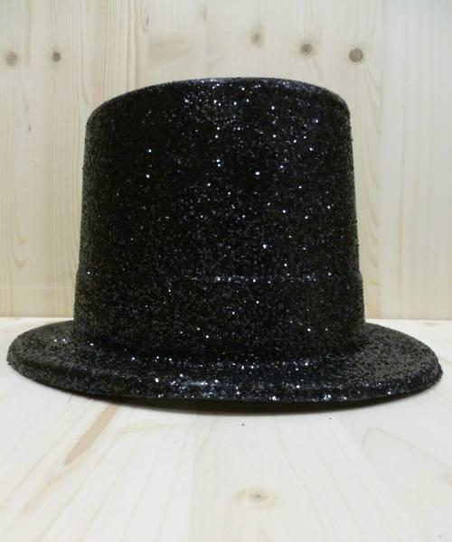 Chapeau-haut-de-forme-pailletes-x-6
