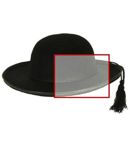 Chapeau-de-curé-Don-Camillo-2