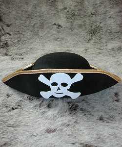 Chapeau-de-pirate-noir-pour-adulte
