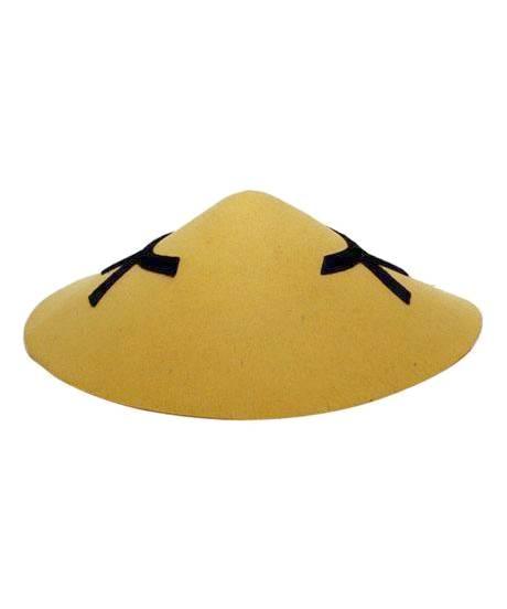 Chapeau-Chinois-jaune