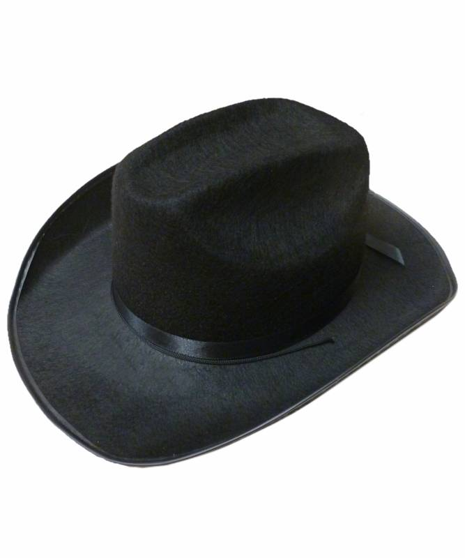 Chapeau-Cow-Boy-Adulte-noir-eco-Mod2
