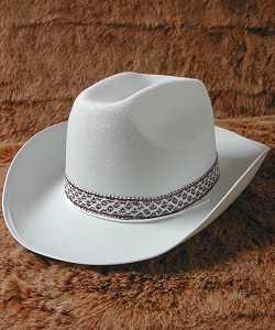 Chapeau-de-cowboy-blanc-2