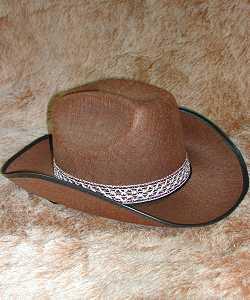 Chapeau-de-cowboy-marron-2