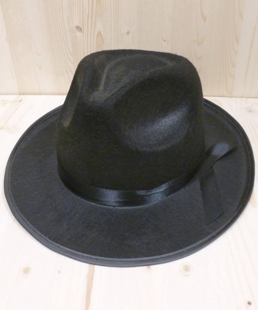 Chapeau-Borsalino-noir-M1