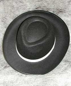Chapeau-Borsalino-noir