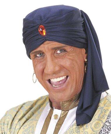 Turban-Ali-Baba