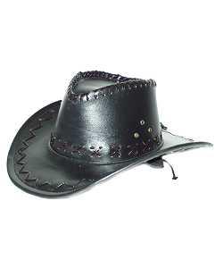 Chapeau-CowBoy-imitation-Cuir