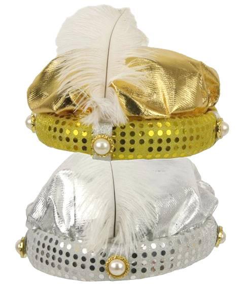 Chapeau-Sultan-adulte