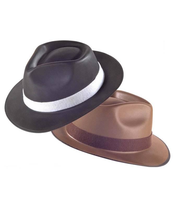 Chapeau-Borsalino-plastique-EVA