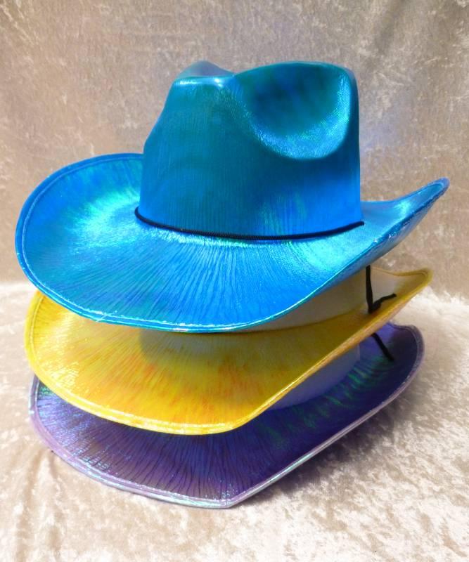 Chapeau-Cowboy-Saloon-laser