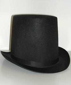 Chapeau-Rocambole-noir