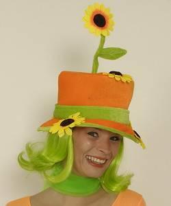 Chapeau-tournesol-orange