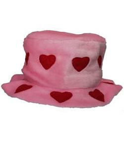 Chapeau-Betty-coeurs