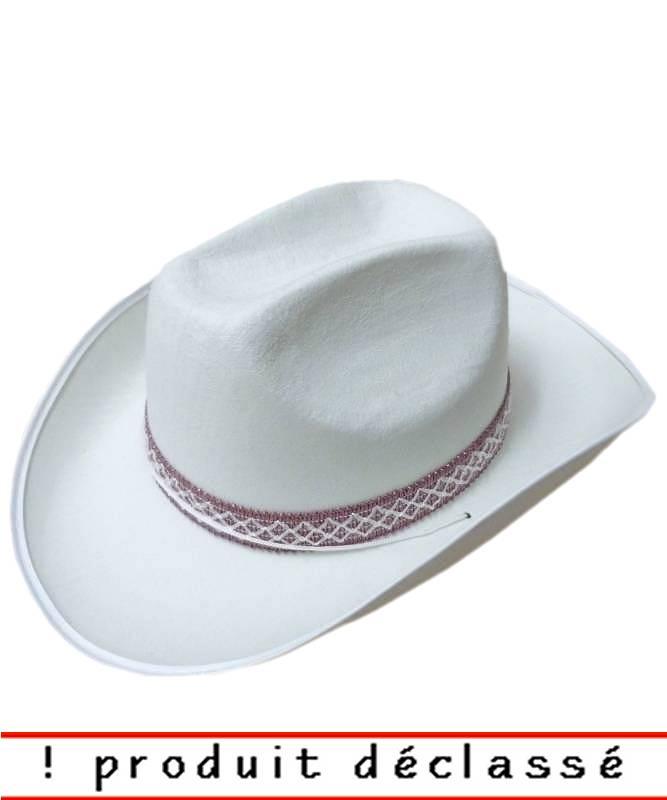 Chapeau-Cow-boy-Blanc-choix-2