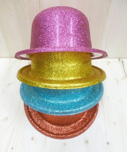 Chapeau-Melon-pailleté