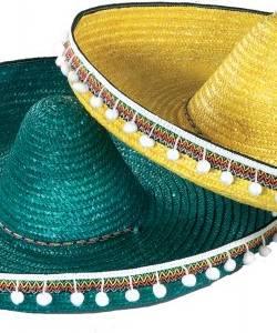 Sombrero-pompons-65cm-2