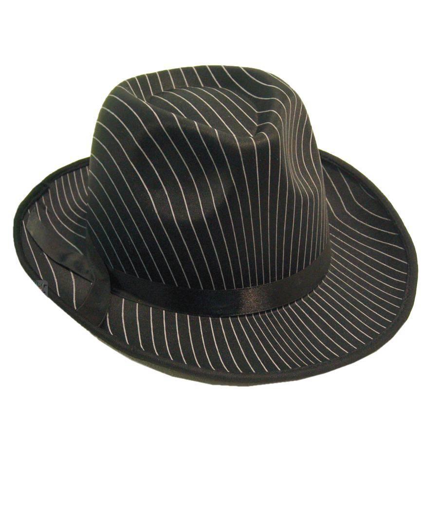 Chapeau-Gangster-M2