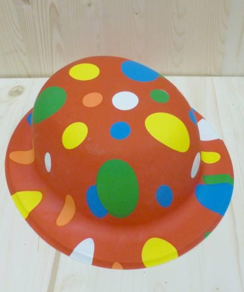 Chapeau-Melon-pois-par-6