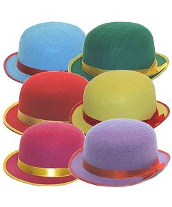 Chapeau-Melon-couleur-AD