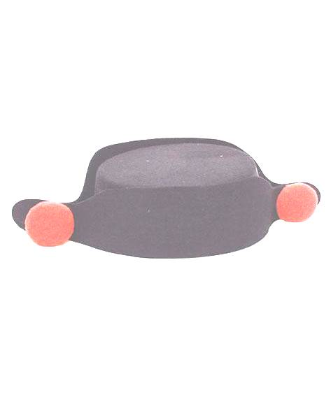 Chapeau-de-toréador-2