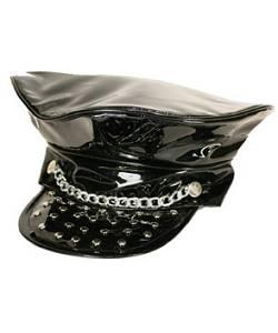 Chapeau-casquette-rocker-m2