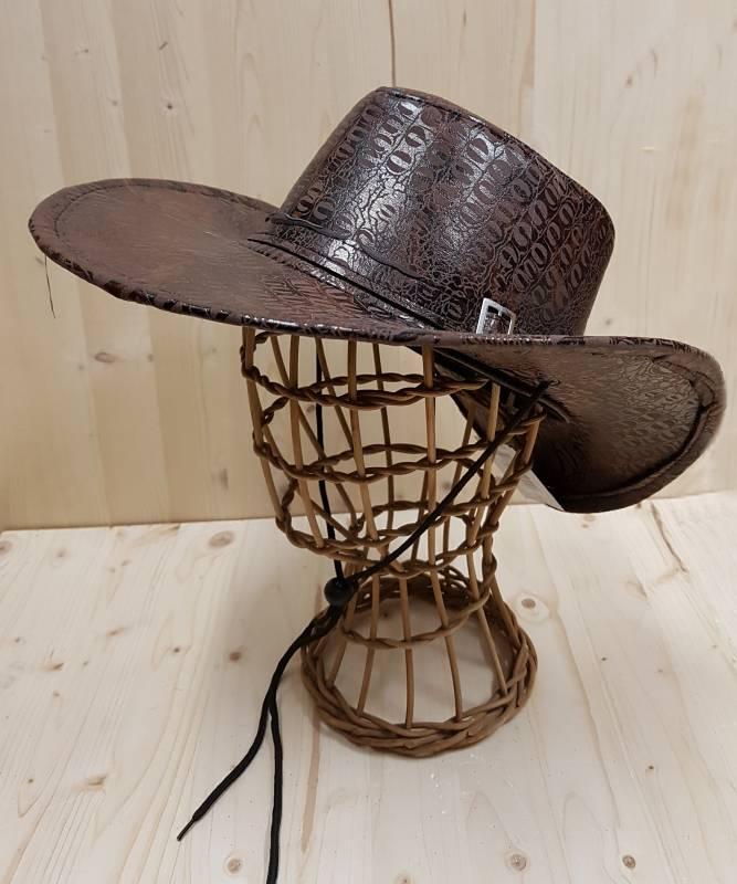 Chapeau-de-cowboy-adulte